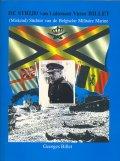 De Strijd van Luitenant Victor Billet